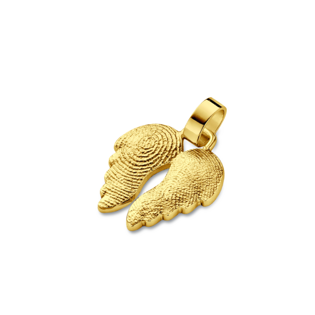 1107210_angel_2_pendant_y.psd-resized.png-thumb.png