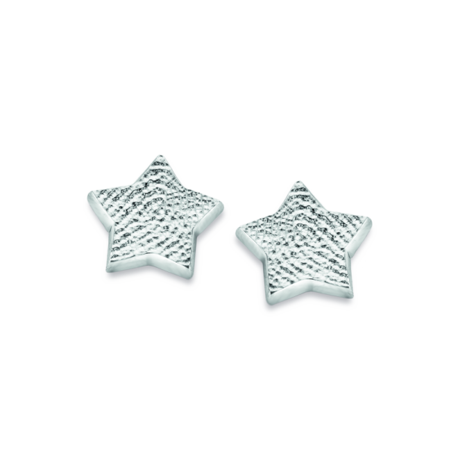 4101320_star_earrings_w.psd-resized.png-thumb.png